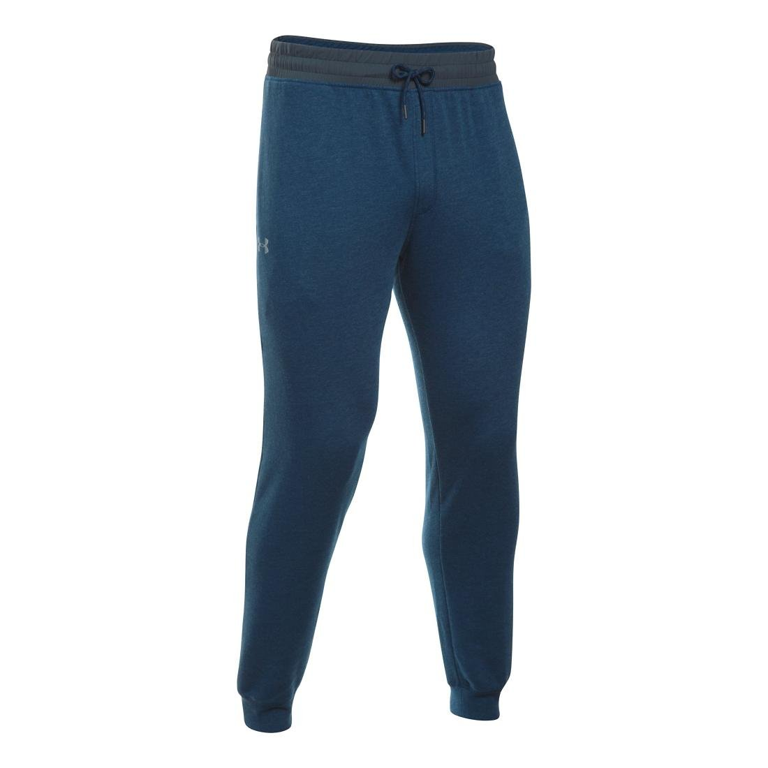 Under Armour Unisex Oberbekleidung Oberbekleidung Tri Pants Blend Fleece Jogger Pants Tri 42c110