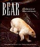 Bear, Rebecca L. Grambo, Daniel J. Cox, 0609607952
