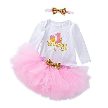 Abiti Da Cerimonia 18 Mesi.Bambina 18 Mesi Abbigliamento Vestiti Per Neonati Abbigliamento