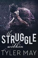 The Struggle Within Paperback