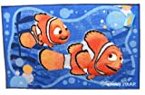 Nemo Slip Proof Area Rug
