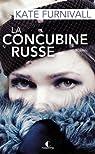 La concubine russe par Furnivall