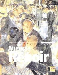 Auguste Renoir par Philippe Cros