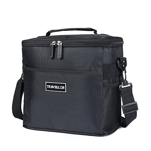 insulated-bag-kingswell-lunch-tote-bag-box-cooler-bag-silver-interior-and-long-handles-picnic-cold-d