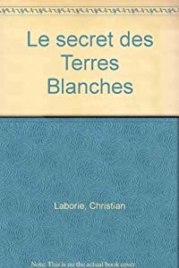 Mediatheque Languidic Critiques Redigees Par L Equipe Des