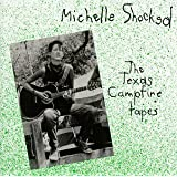 Texas Campfire Tapes