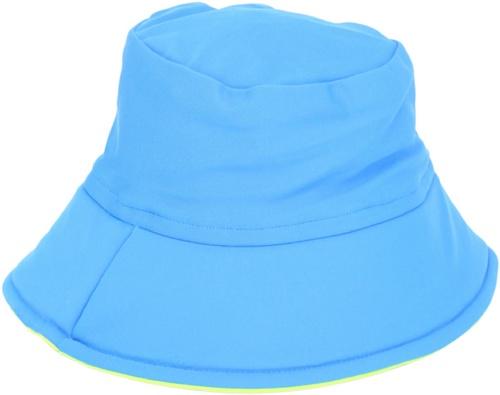 Flap Happy Unisex Baby Upf 50 Plus Fun In The Sun Chin Strap Hat