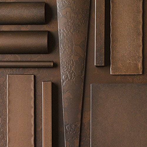 Hubbardton Forge 138905-1008 Triptic Pendant, Bronze by Hubbardton Forge (Image #4)