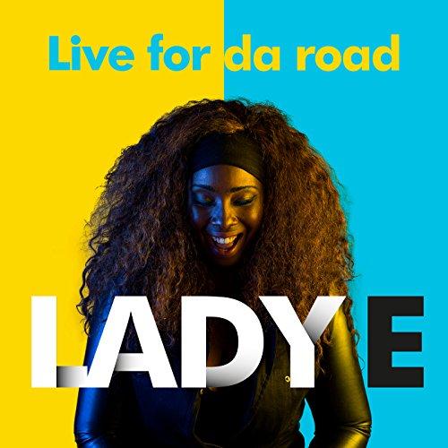 Live for Da Road (DJ Buddha Remix)
