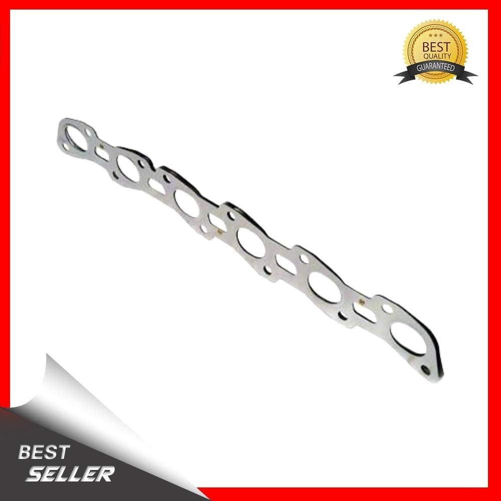 Cometic MLS Exhaust Manifold Gasket For Nissan RB20 RB25 RB25DET GT-S C4177-030
