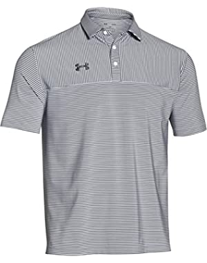 Men's Clubhouse Polo