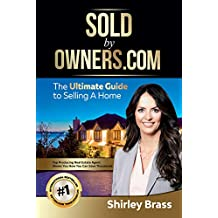 SoldByOwners.com: The Ultimate Guide to Selling Your Home