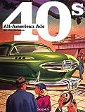 VA-40 S ALL-AMERICAN ADS