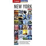 Insight Flexi Map: New York City