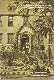 New Harmony, Indiana: Robert Owen;s Seedbed for Utopia