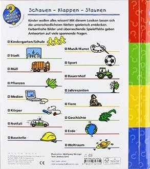 Kinderlexikon Bild
