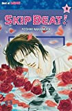 Skip Beat! 09 by Yoshiki Nakamura (2007-07-01)