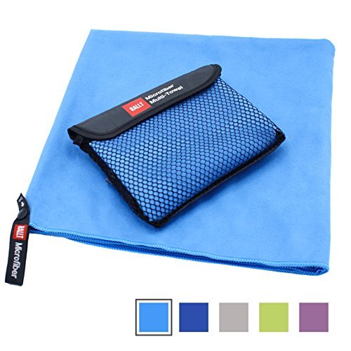 rallt-camping-travel-towel-quick-dry-microfiber-compact-bath-towel-24-x-48-blue