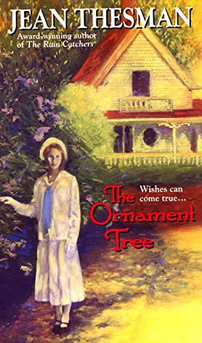 The Ornament Tree (An Avon Flare (Avon Ornament)