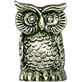 Ullu (Owl)