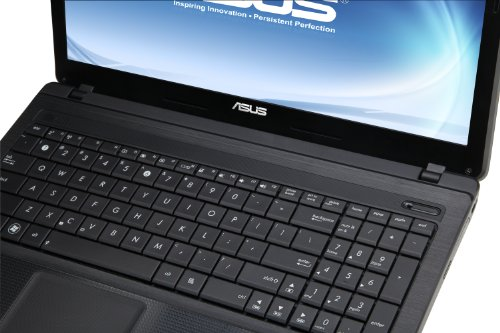 ASUS K54C LAPTOP DRIVERS FOR PC