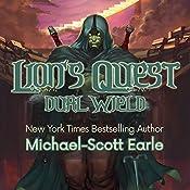Lion's Quest: Dual Wield | Michael-Scott Earle