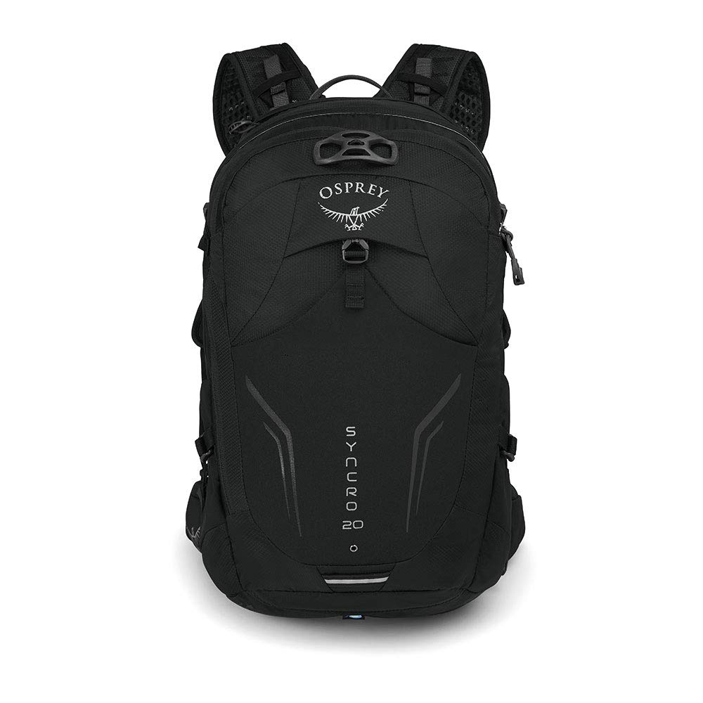Osprey Mens Syncro 20 Multi-Sport Pack