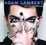 For Your Entertainment (EU Edition) (Incl. Bonus Tracks)