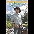 Second-Chance Cowboy: A Single Dad Romance (Cowboys of Cedar Ridge)