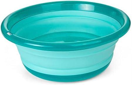 Lavandino Per Esterno In Plastica.Cyl Lavandino Portatile Pieghevole In Plastica Per Esterno