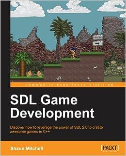 SDL IMAGE 1.2 TÉLÉCHARGER
