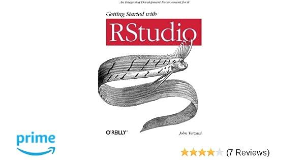 r studio 7.8 registration key