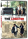 The Lobster (Le Homard) (Bilingual)