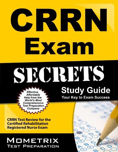 AOCNP Exam Secrets Study Guide: AOCNP Test Review for the ONCC Advanced Oncology Certified Nurse Practitioner Exam by AOCNP Exam Secrets Test Prep Team (2013-02-14)