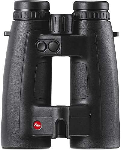 [해외]Leica 8x56 Geovid HD-B 3000 Rangefinder Binocular / Leica 8x56 Geovid HD-B 3000 Rangefinder Binocular