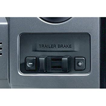 51ZBjr1QKkL._SL500_AC_SS350_ amazon com tekonsha p3 brake control wiring harness for 97 08  at nearapp.co