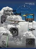 Instrument Flying Handbook (FAA-H-8083-15a) (Revised Edition)