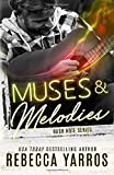 Muses and Melodies (Hush Note)