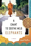 A Chant to Soothe Wild Elephants, Jaed Coffin, 0306815265