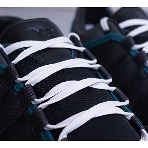 Boksing Adidas Menns Trenere 3 Grått I Y HxnURx4Zwq