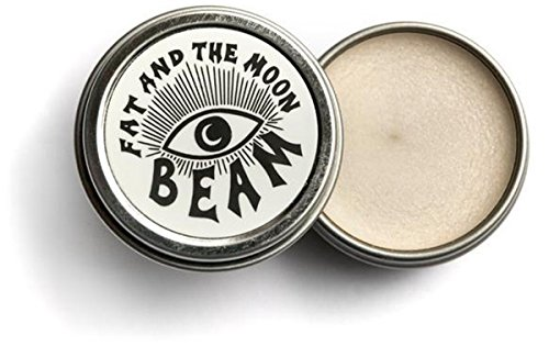 Fat and The Moon - All Natural 'Beam' Mineral Based Highlighter (.25 oz)