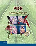 PDR for Herbal Medicines, 4th Edition