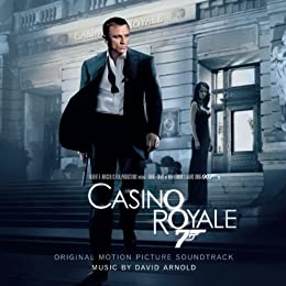 Casino movie listing soundtrack vegas gambling nba