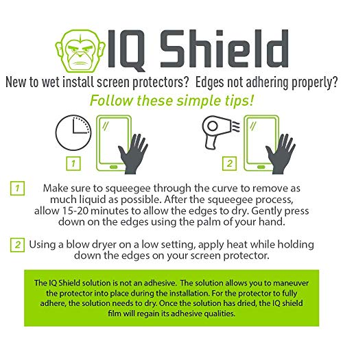 Buy galaxy s7 edge screen protector
