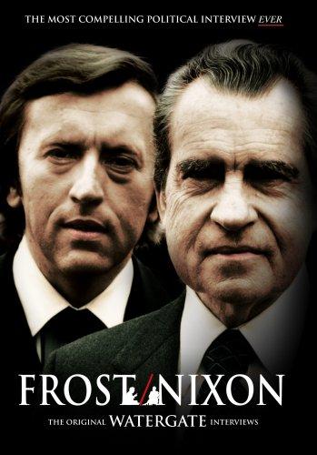 Résultats de recherche d'images pour «Frost Nixon»
