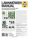 Lawnmower Manual: A practical guide to