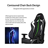 AKRacing Core Series SX Gaming Chair with High