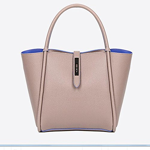 Sac Femmes Pink Bagages Main Sacs À 2018 Nouveaux À Messenger Banlieue La Main Bag Liquidation pnp6wF4rq7