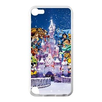 3784e11ace ディズニー Disney 人気新作 ipod touch 5 ケース iPod 5カバー ケース アイポッドタッチ5 touch