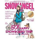 SNOW ANGEL 2019 - 20